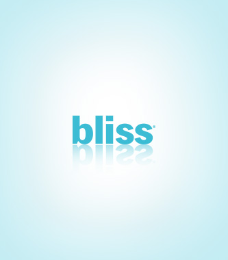 bliss 'fuzz' off bikini hair removal cream 1003-01663