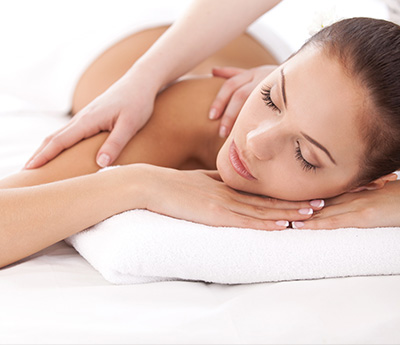 blissage™105 full-body massage (105 mins - full-body)